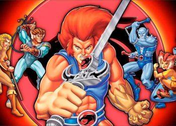 Thundercats   Warner Bros. anuncia filme dirigido por Adam Wingard