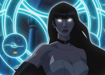 Zatanna | Filme da heroína será escrito por Emerald Fennell