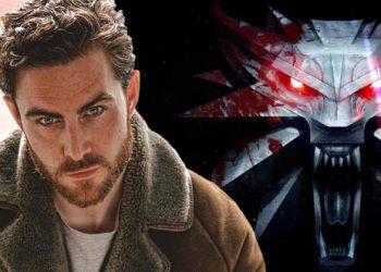 The Witcher: Blood Origin | Laurence O'Fuarain entra para o elenco da série prelúdio