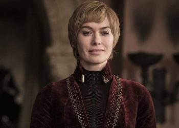 Lena Headey de Game of Thrones em nova série da HBO