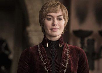 Lena Headey de Game of Thrones em nova série da HBO