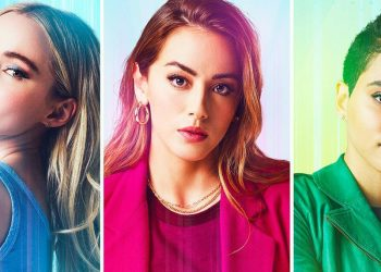Powerpuff Girls série As Meninas Superpoderosas