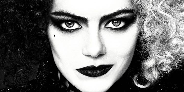 Cruella | Disney confirma sequência do live-action com Emma Stone