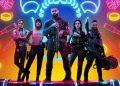 Netflix divulga primeiro trailer de Army Of The Dead: Invasão em Las Vegas