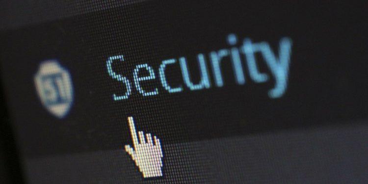 Como proteger sua empresa contra ataques cibernéticos