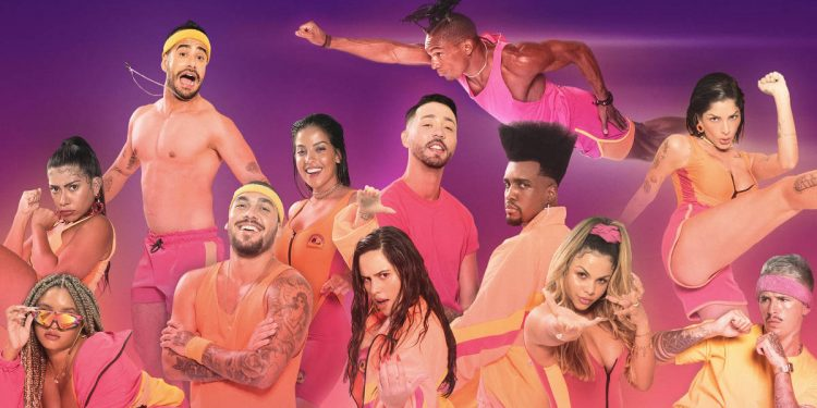 De Férias com o Ex Brasil: Celebs | Nova edição promete mais diversidade