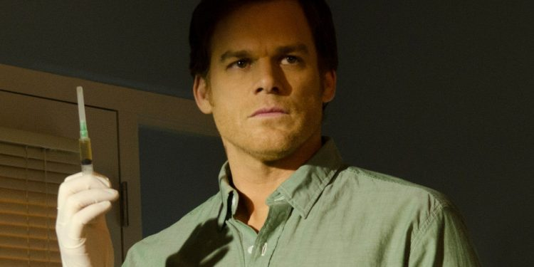 Dexter | Nova temporada ganha teaser misterioso