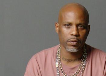Ator e rapper DMX morre aos 50 anos