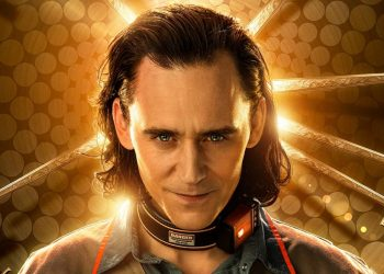 A realidade está diferente no novo trailer de Loki