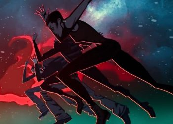 2ª temporada de Love, Death & Robots tem trailer divulgado