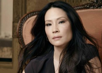 Shazam! Fury of the Gods escala Lucy Liu para papel de Kalypso