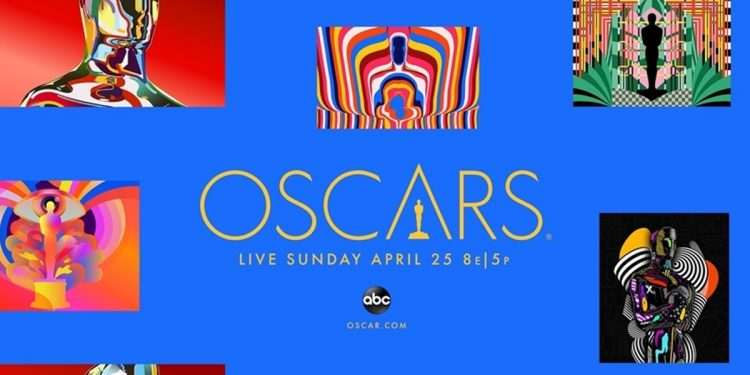 Conheça os vencedores do Oscar 2021;