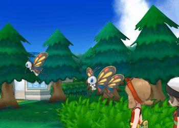 Confira os Nuzlockes mais difíceis nos games Pokémon