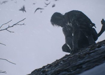 Resident Evil Village ganha novo trailer focado no terror