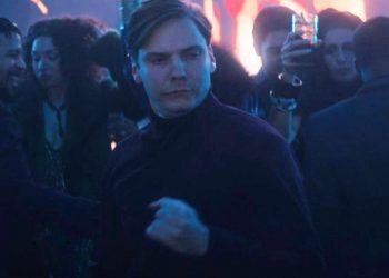 Marvel divulga vídeo com uma hora do Barão Zemo dançando