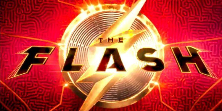 The Flash o filme
