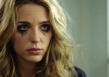 Gaslight   Jessica Rothe, de A Morte Te Dá Parabéns, vai estrelar série de suspense
