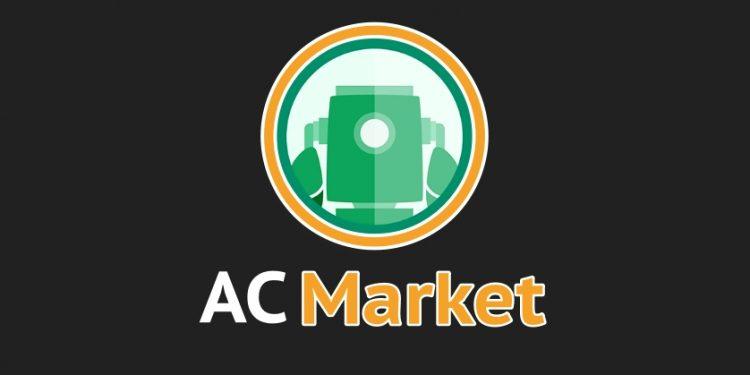 Como instalar e usar o aplicativo ACMarket no Android