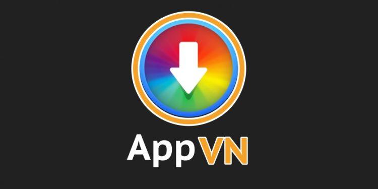 Como instalar o aplicativo AppVn no Android