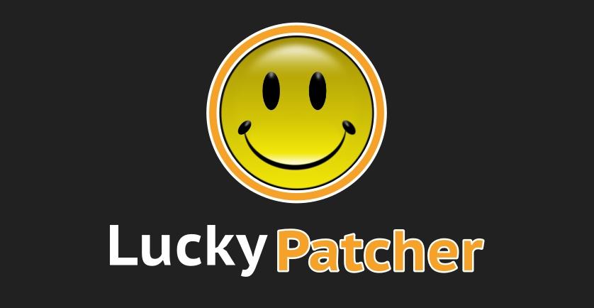 Guia de download do app Lucky Patcher para Android