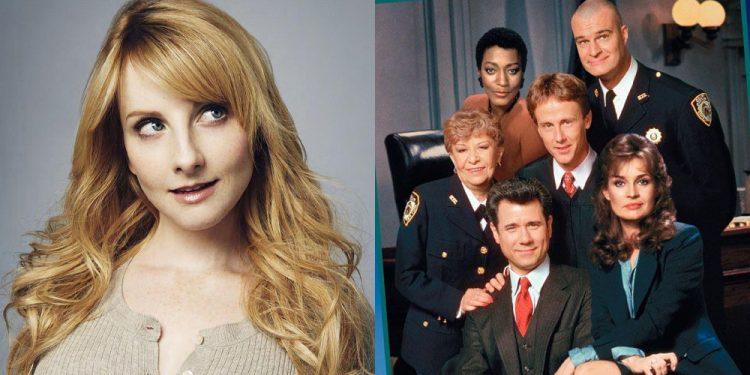 Night Court vai ganhar continuação com atriz de The Big Bang Theory