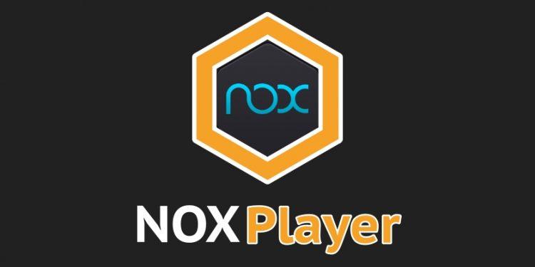 Emulador de Android Nox Player para PC e Mac - Tutorial de Download