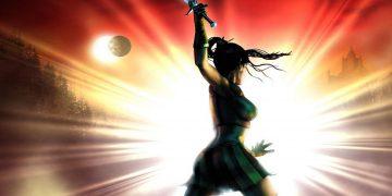Baldur's Gate: Dark Alliance será relançado para os consoles atuais