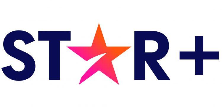 Star Plus, novo serviço de streaming, chega em agosto no Brasil