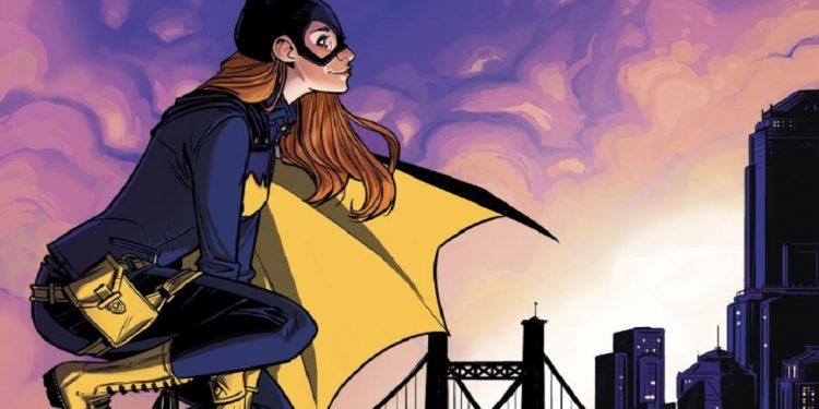 Filme da Batgirl será dirigido por dupla de Bad Boys para Sempre