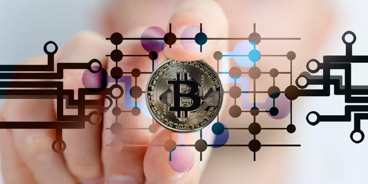 A mineração de bitcoin é lucrativa?