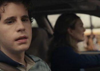 Dear Evan Hansen   Adaptação ao cinema do musical ganha trailer