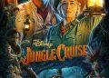 Jungle Cruise   Aventura com The Rock e Emily Blunt ganha novo trailer