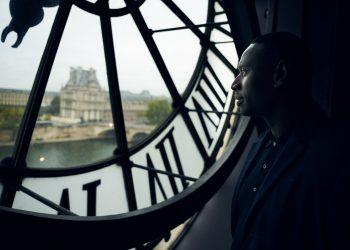 Lupin | Parte 2 da série estreia no dia 11 de junho; veja o trailer