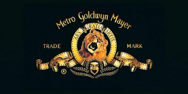 Amazon compra estúdio MGM por US$8.45 bilhões