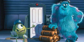 Disney+ divulga primeiro teaser da série Monstros no Trabalho