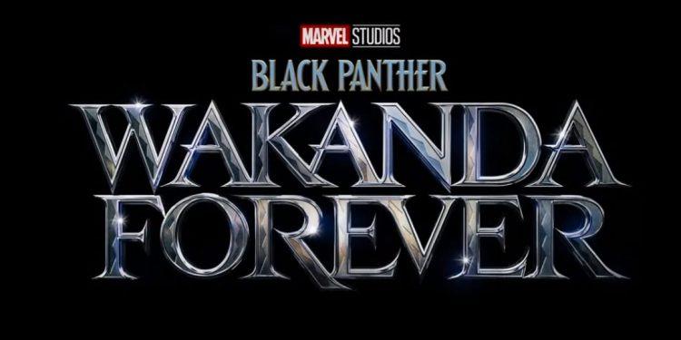 Pantera Negra 2 ganha o título de de Black Panther: Wakanda Forever