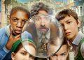 A Misteriosa Sociedade Benedict   Série do Disney+ ganha cartaz e trailer