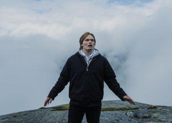 Ragnarok - Segunda temporada   Crítica  