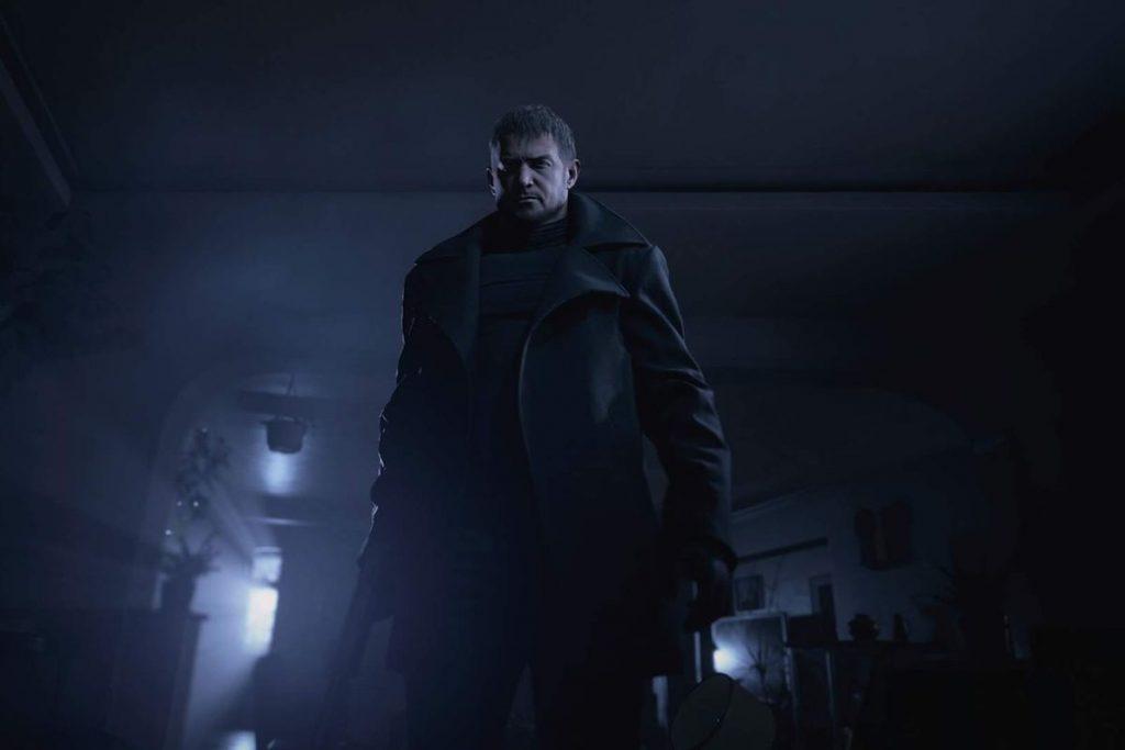 Tudo sobre Resident Evil Village e a oferta na Green Man Gaming