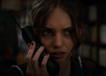 Trilogia Rua do Medo será lançado de forma consecutiva na Netflix