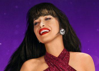 Selena: The Series - Segunda Parte | Crítica |