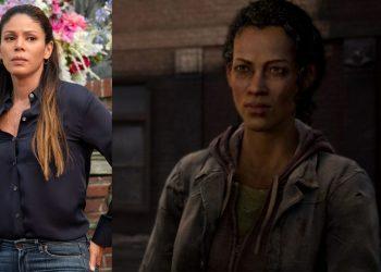 The Last of Us | Atriz que dublou Marlene vai reprisar o papel na série