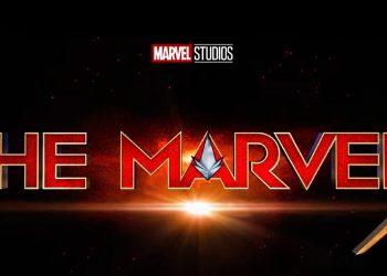 Continuação de Capitã Marvel vai se chamar The Marvels