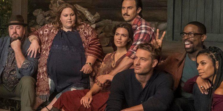 This is Us | Sexta temporada será a última da série