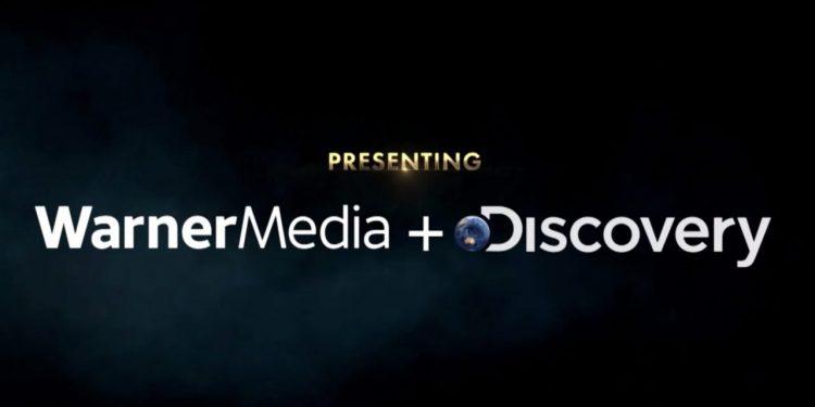 AT&T confirma fusão da Warner Media e a Discovery Inc
