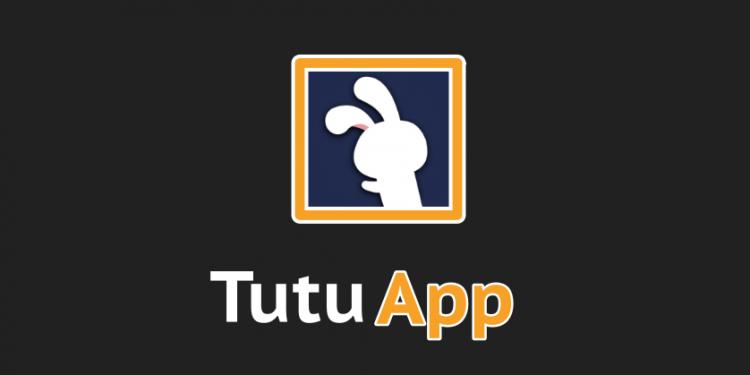 Como baixar o TutuApp para obter aplicativos e games gratuitos