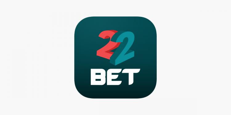 22Bet App - Casino & bônus