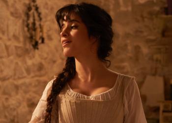 Cinderela   Filme da Amazon com Camila Cabello ganha teaser