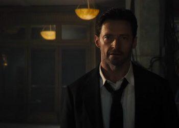 Caminhos da Memória | Suspense com Hugh Jackman ganha trailer