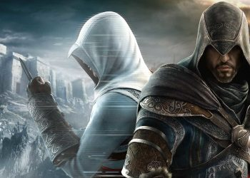 Assassin's Creed | Série da Netflix contrata roteirista de Duro de Matar